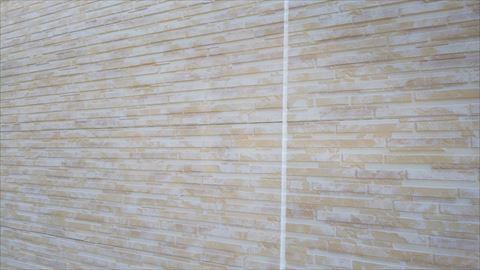 窯業系サイディング外壁塗装