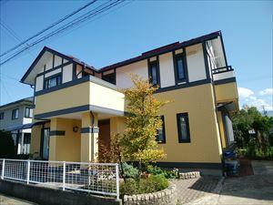 三井ホーム